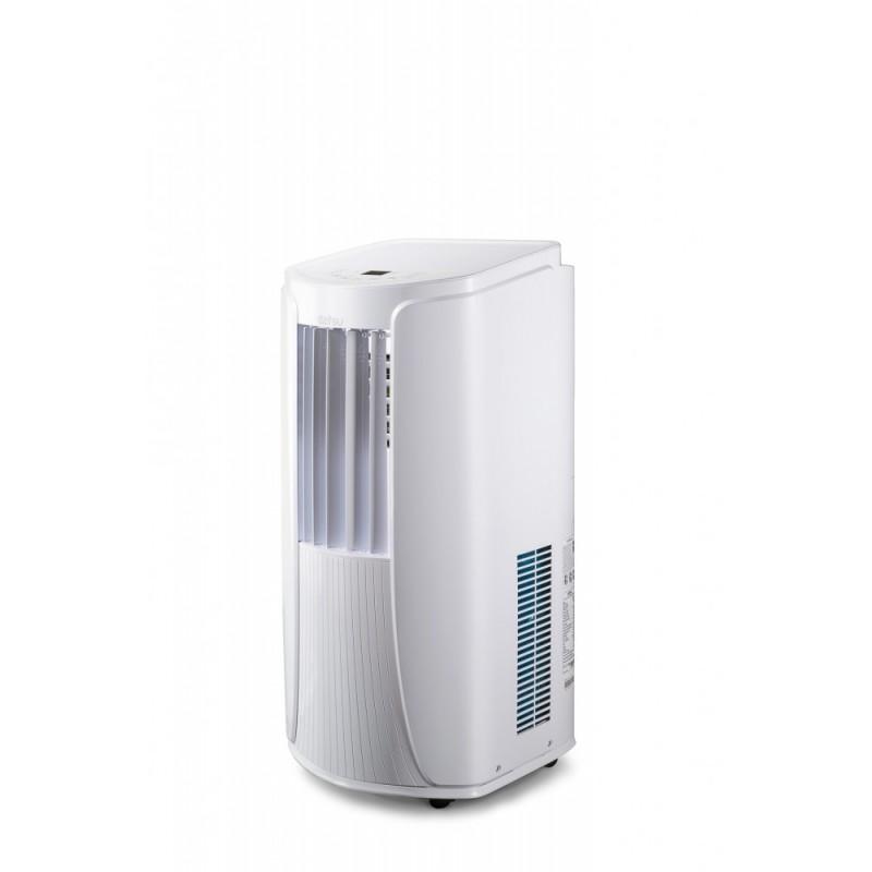 Mobilná klimatizácia Daitsu APD 12-CK