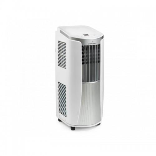 Mobilná klimatizácia Trotec PAC 2610 E