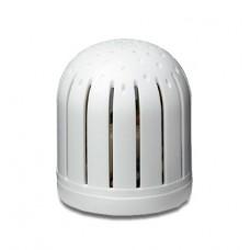 Vodný filter k AIRBI TWIN, CUBE a MIST - Biely