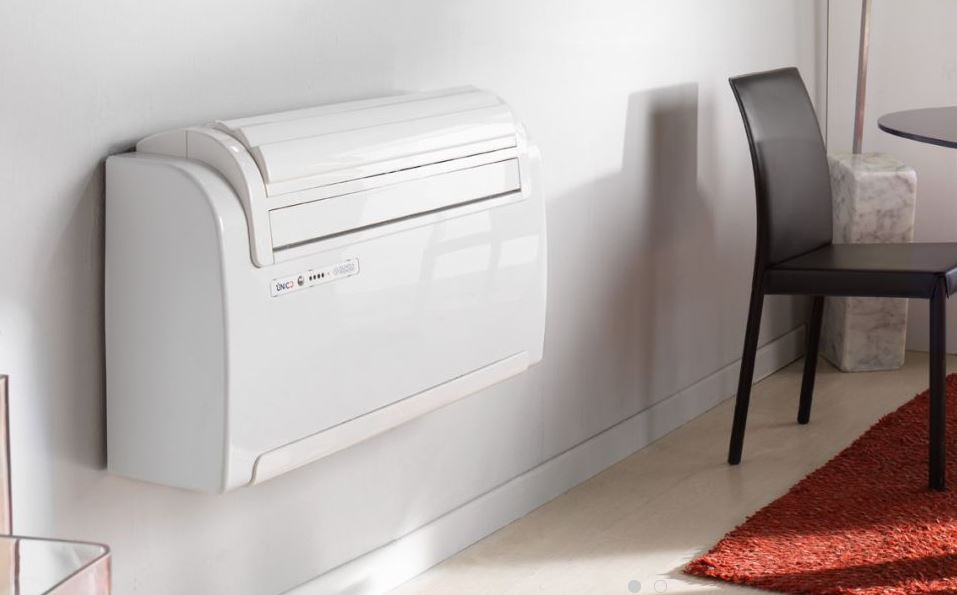 UNICO AIR 12 SF